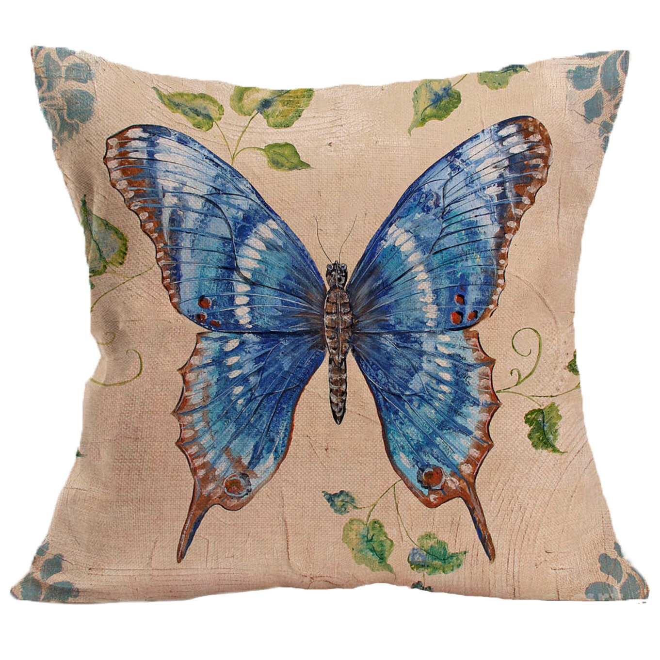 Cartoon_Butterfly_Cotton_Linen_Cushion_Cover_Square_House_Decor_Pillowcase