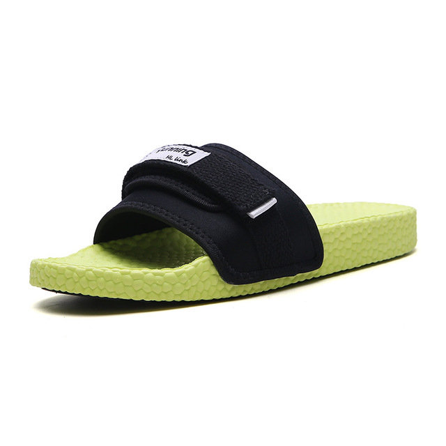 Season_Personality_New_Fashion_Slippers_Mens_Shoes_Sandals_Drag_Sandals_Men_Sandals_Buckle_Slippers
