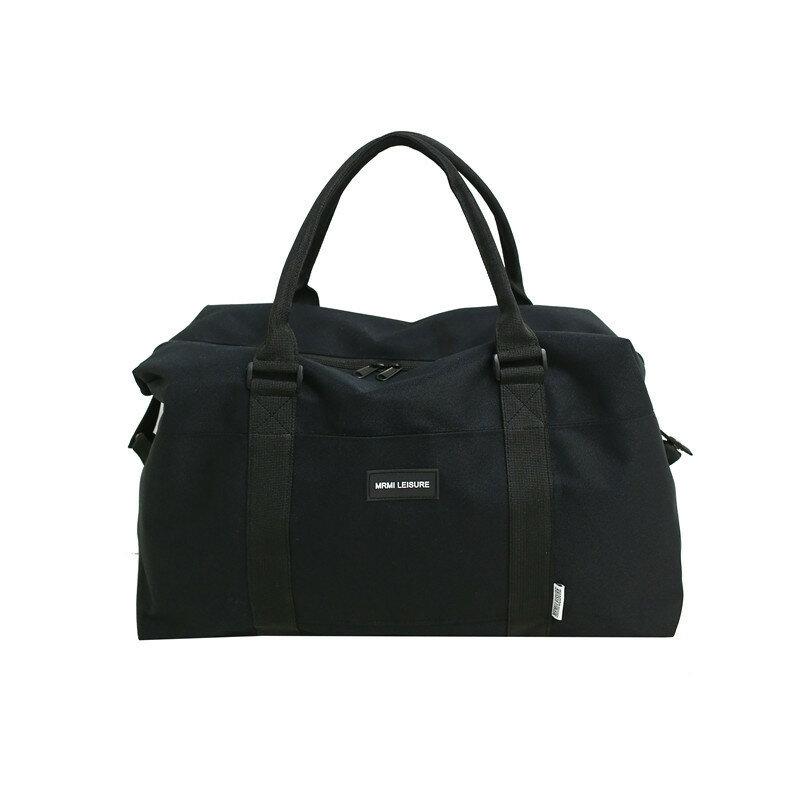 Women Large Capacity Multifunctional Travel Bag