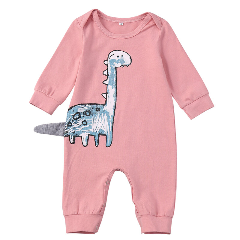 Baby_Giraffe_Pattern_Long_Sleeves_Casual_Rompers_For_024M