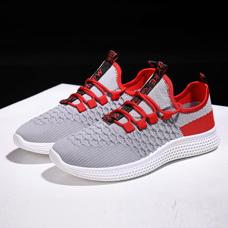 Men_Light_Weight_Breathable_Soft_Running_Shoes_Lace_Up_Sports_Casual_Shoes