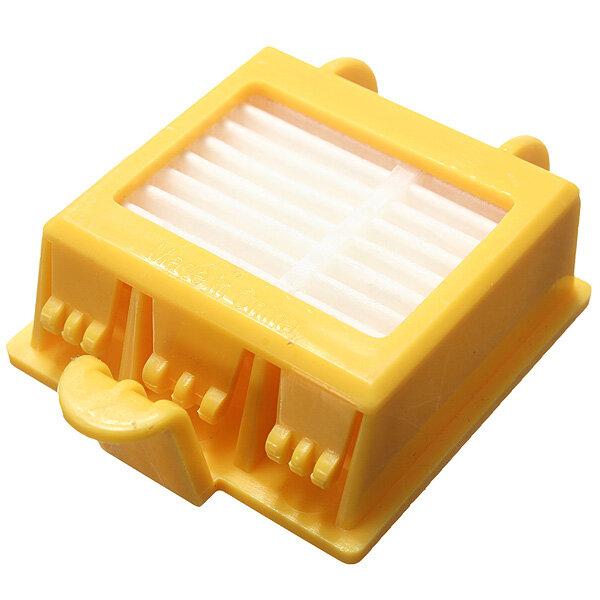 Replacement Filter Hepa Filter For iRobot Roomba 700 Series 760 770 780 790
