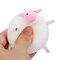 Животное Воздушный шар Squeeze Надувная игрушка Забавный антистресс Squishy