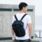 [XIAOMI YOUPIN] На открытом воздухе Легкий спортивный рюкзак складной Сумка Портативный Кемпинг походный Школа Сумка