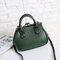Designer Handbag Dumpling Bag Shoulder Bag For Women