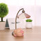 Cute Little Pig Night Light LED Small Light for Home Bedroom Gift - #1