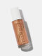 3 Colors High Gloss Liquid Face Body Long-Lasting Highlighter Brightening Oil Contouring Makeup - #03