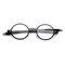 TR90 Lentilles en résine haute définition à monture Presbytie Lunettes de lecture Lunettes Soins de la vue