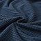 الشتاء رشاقته دنة الصوف القطبي سوبر مرونة تمتد غطاء أريكة الغلاف الأريكة غرفة المعيشة - القوات البحرية