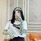 Daisy Шаблон S солнцезащитный крем Женский Рукав Рукава Рукава Гвардии Печатный Чистый Песок Перчатки - #02