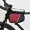 Bicycle Bag Riding Equipment Saddle Bag For Men Women