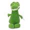 15 Inch Cartoon Grin Stuffed Animal Plush Toys Doll for Kids Baby Christmas Birthday Gifts - #8