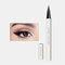 Liquid Eyeliner Pen Waterproof 24 Hours Long Lasting Smooth Superfine Eyeliner - Black