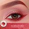 5 Colors Dual-Use Eyeliner Gel Cream Waterproof Long-Lasting Eyebrow Cream Eyeliner - #03