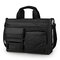 Men Nylon Multi-pocket Handbag For 14 Inch Computer Business Crossbody Bag