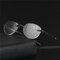 للجنسين مرنة ضوء نظارات القراءة مكافحة التعب الكمبيوتر قراءة صحيفة فرملس النظارات