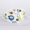 Five-layer Adjustable Children's Mask Cotton Gauze Dust Mask - #03