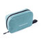 Travel Waterproof Wash Bag Hanging Folding Cosmetic Bag Portable Toiletries Storage Bag