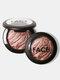 6色ブラッシュモイスチャライジングブライトニングコンプレクションハイグロスルージュブラッシュの修復 - #04