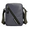Leisure Outdoor Outdoor Shoulder Shoulder Borsa Crossbody Borsa per gli uomini