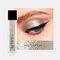 14 Colors Liquid Eyeshadow Sequins Earth Color Shimmer Brighten Makeup Waterproof Eyeshadow - #11