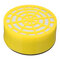 Gas Mask Protection Filter Chemical Respirator Safety Dust Mask - 1