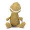 15 Inch Cartoon Grin Stuffed Animal Plush Toys Doll for Kids Baby Christmas Birthday Gifts - #9