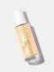 3 Colors High Gloss Liquid Face Body Long-Lasting Highlighter Brightening Oil Contouring Makeup - #01