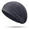 Womens Comfortable Geometry Headwear Travel Home Casual Yoga Makeup Headband - #02