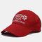 Trump Hat U.S. Election 2020 Baseball Cap - 03