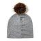 Flanell Soft Warme Kinder Mütze Hut Für 0-4 Jahre