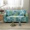 2 مقاعد أريكة مجموعة غطاء قابل للغسل أريكة حامي لل مقعد مزدوج المخدة غطاء الأريكة الغلاف
