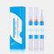 3ml Onychomycosis Repair Solution Nail Fungus Treatment Oil Pen Nail Growth Anti Fungal Nail Infection Cuticle Remover Liquid - 01