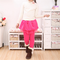 Kids Casual Party Culottes Pant Skirt