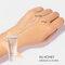 8 Farben Matte Liquid Foundation Langlebige Ölkontrolle Conceal Liquid Foundation - # 06