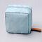 حقيبة تخزين مستحضرات التجميل بسيطة حقيبة غسيل لطيف