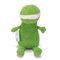 15 Inch Cartoon Grin Stuffed Animal Plush Toys Doll for Kids Baby Christmas Birthday Gifts - #4