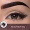 5 Colors Dual-Use Eyeliner Gel Cream Waterproof Long-Lasting Eyebrow Cream Eyeliner - #04