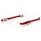 Novo 360 Rotação de Leitura Óculos Dobrável Ultra-Leve Portátil Olho de Leitura Óculos Olho de Cuidados de Saúde