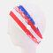 Unisex Yoga Hairband Headband Outdoor Sports Sweat-absorbent Hairband - 09