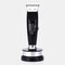 Electric Lasting Rechargeable Hair Clipper Hair Trimmer - Black
