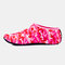 Non-slip Beach Socks Snorkeling Shoe Cover Equipment Universal Multicolored - #02