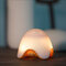 Colorful Night Lights Air Aromatherapy Machine Home Aroma Essential Oil diffuser Ultrasonic Humidifier - 01