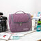 Large-capacity Multi-functional Cosmetic Bag Travel Wash Bag
