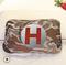 Cuscino da gioco decorativo creativo per la casa Soft Cotone PP 7 modelli opzionali Cuscini divertenti - #7