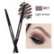 Ultimate Fine Eyebrow Pencil Caneta de Sobrancelha Automática À Prova D 'Água Lasting Eye Makeup Pen