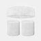 15 colori Soft Set di fascia per lo sport con fascia da polso per asciugamano Set di fascia per la fascia assorbente da sudore per sport sportivo - 15