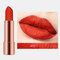 12 Colors Matte Lipstick Nude Moisturizing Non-Stick Cup Non-Fading Lasting Lip Makeup - #02