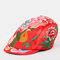 Tourism Embroidery Hat National Style Embroidered Cap Cap Female Style Casual Hat Tourism Hat - #02