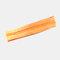 Non-slip Yoga Hair Band Elastic Broom Running Headband Sweat-absorbent - Orange
